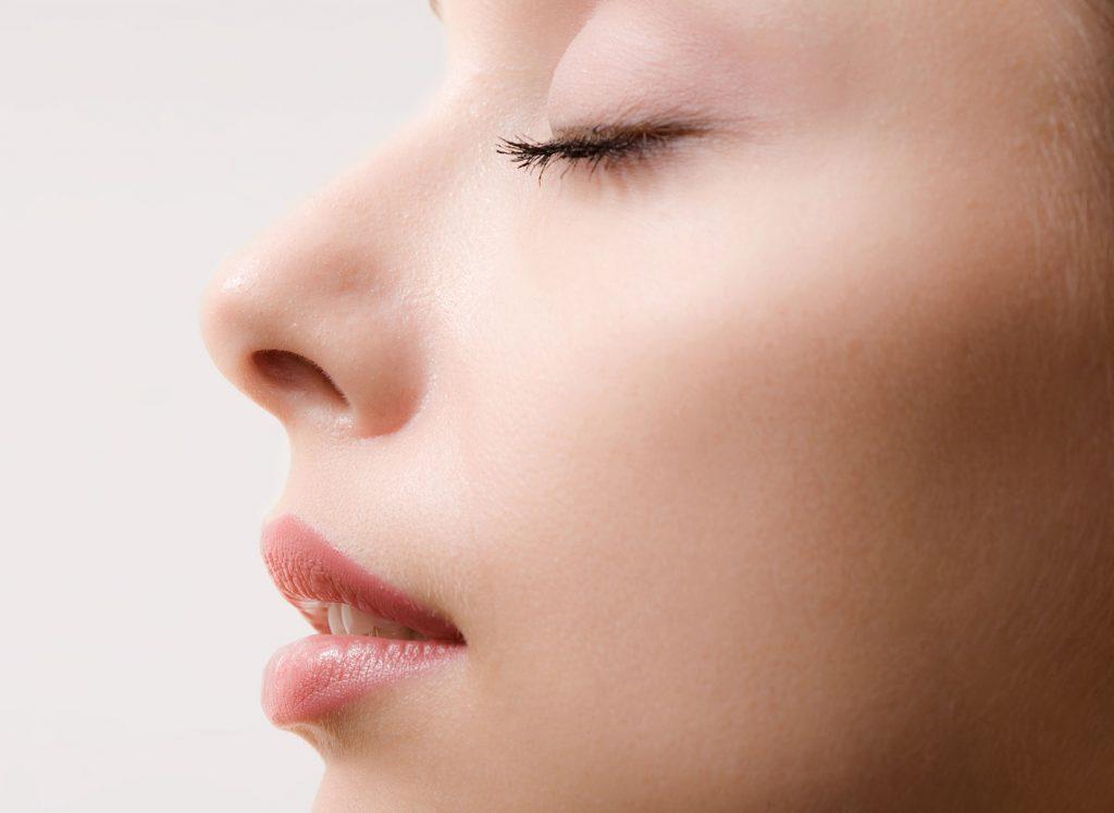 Dr Glowacki Operacje Plastyczne Nosa