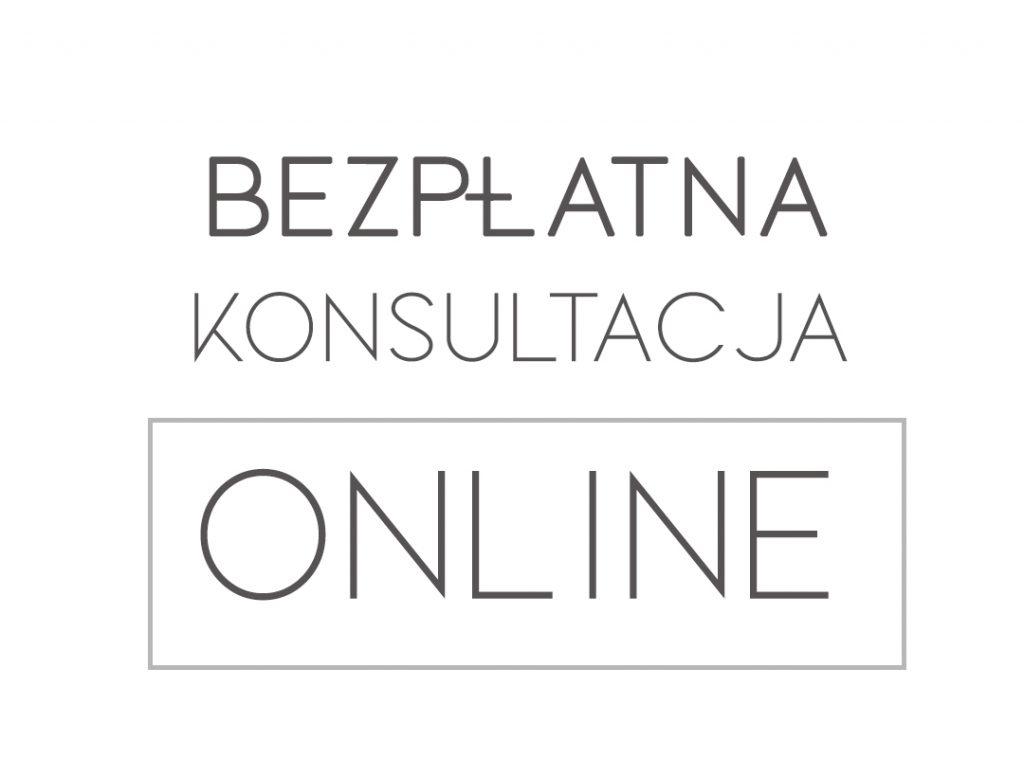 Bezplatna Konsultacja Online Glowacki