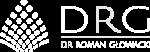 Logo Dr Glowacki